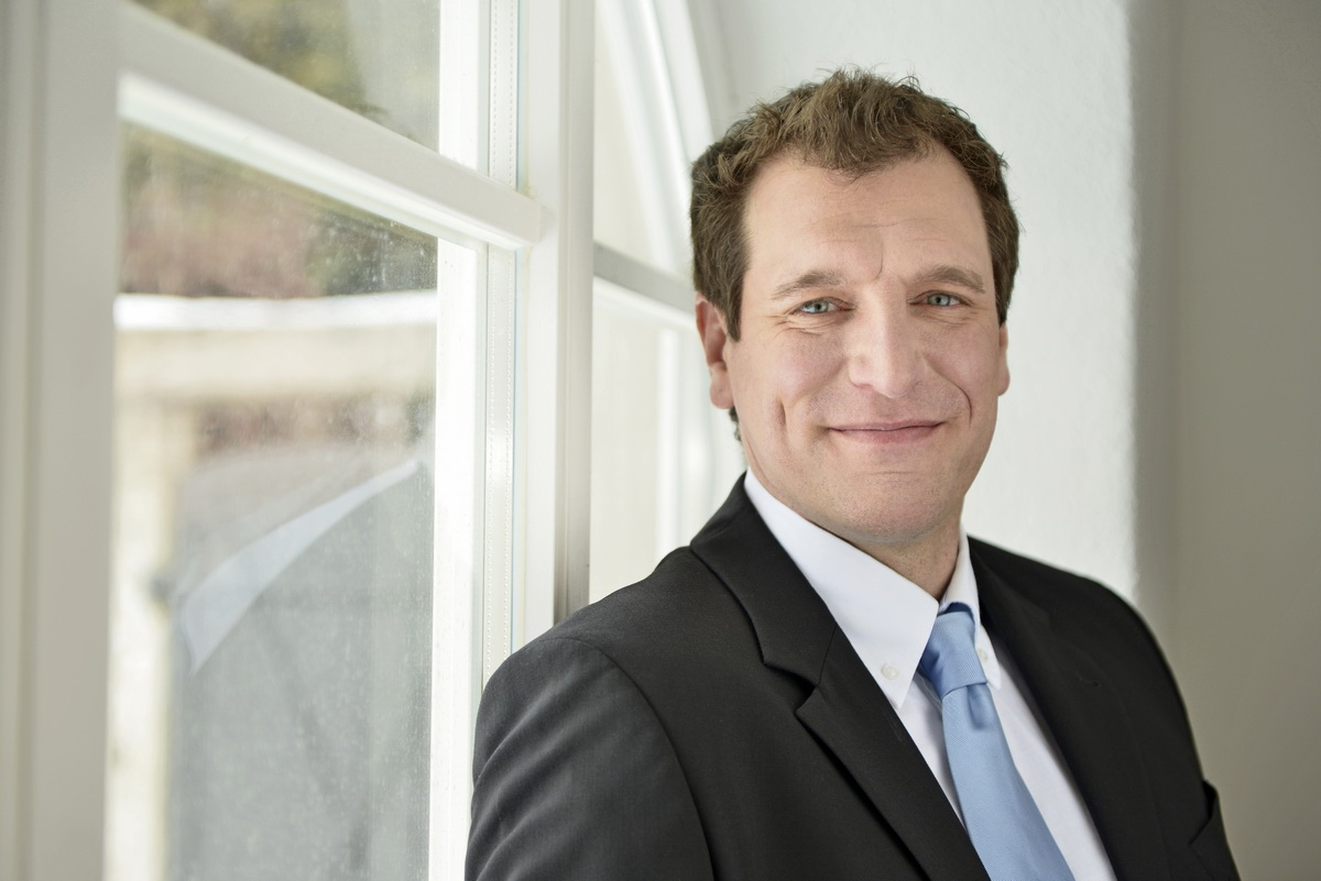 Ralf Söllner